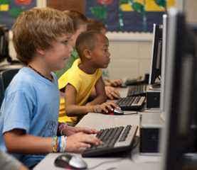 Educación Tecnológica Escuela