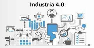 Industria 40 Vs Talento 40