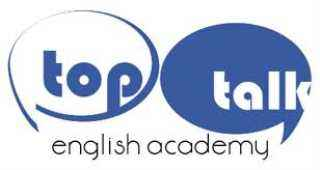 Academia inglés Top Talk