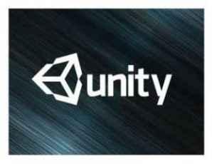unity, programacion, videojuegos, codigo, adolescentes, taller, cursos, movilidad